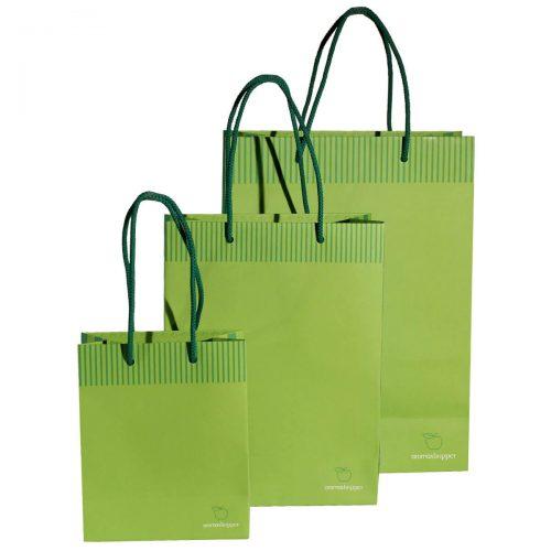 shopper-carta-mela-profumati-misti