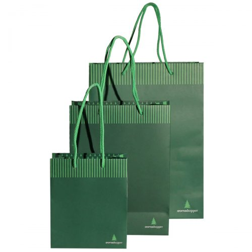 shopper-carta-pino-profumati-misti