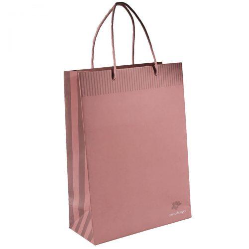 aromashopper-grandi-rosa