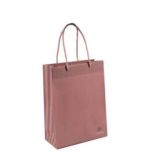 aromashopper-medi-rosa