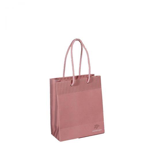 aromashopper-piccoli-rosa